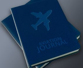 Aviation Journal & Annual Reports